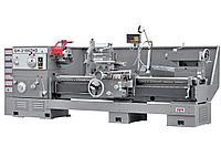 JET GH-3180 ZHD DRO Токарно-винторезный станок индустриального класса