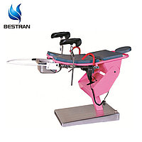 BT-GC008 Электрическое гинекологическое кресло