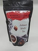 """Чай """"Энергия"""" с клюквой и ароматом мёда"""