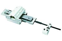 Приспособление для обточки конусов 250 мм х 10º (GH-1440W-3)