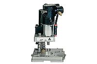 Пневматическая зажимная тяга M12 (JVM-836 TS)