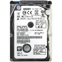 "Hitachi Жесткий диск для ноутбука 500Gb Hitachi Travelstar Z5K500 8Mb 2.5"" 5400prm SATA3 HTS545050A7E680"