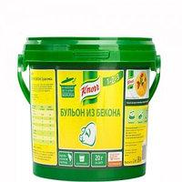 Knorr Professional бульон из бекона, 2 кг