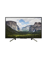 Телевизор Sony KDL50WF665BR