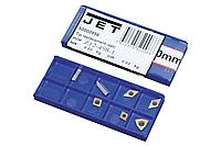 Набор сменных пластин для резцов сечением 10х10 мм