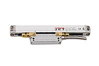 Цифровая линейка, S 200 (GHB-1330/GHB-1340A/GHB-1440W3)