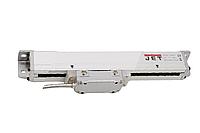 Цифровая линейка, L 750 (GHB-1330)