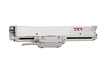 Цифровая линейка, L 950 (GH-1640ZX/GH-1840ZX)