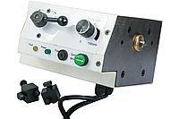 Автоматическая подача по оси Х - 50000055