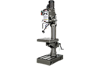 JET GHD-50PF Тяжелый сверлильный станок (JET Дисконт) - (Склад СПБ)