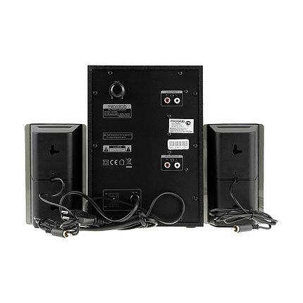 Акустическая система Microlab M500U/2.1, фото 2