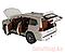 Lexus LX-570 металлический внедорожник (Подарок для себя, другу, детям, фото 2