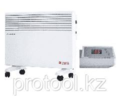 Конвектор ОК-2000 E (LED)