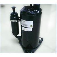 Компрессор GREE QXA-F232F050 (19 400 btu/h) R-410A