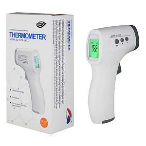 Бесконтактный инфракрасный термометр GP-300