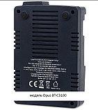 Универсальное зарядное устройство Opus BT-C3100M V2.2, фото 2