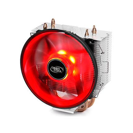 Кулер для процессора Deepcool GAMMAXX 300R, фото 2