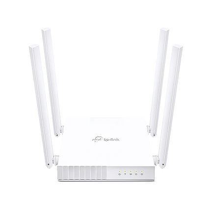 Маршрутизатор TP-Link Archer C24, фото 2