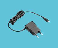 Адаптеры USB