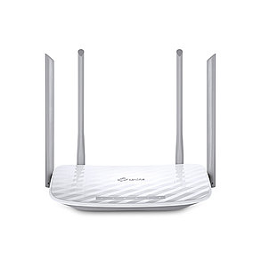Маршрутизатор TP-Link Archer C50, фото 2