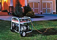 Что делает использование генератора проще и безопаснее?