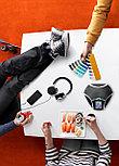 Konftel 55Wx - аппарат для конференцсвязи, тачскрин, USB, слот карты SD, Bluetooth, фото 4