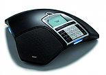 Konftel 250 - телефон для конференц-связи (конференц-телефон), фото 2