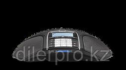 Konftel 300Wx  беспроводной DECT конференц телефон