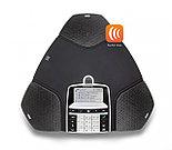 Konftel 300IPx — IP конференц-телефон (OmniSound HD, USB, Bluetooth/NFC, POE, SD карта), фото 2