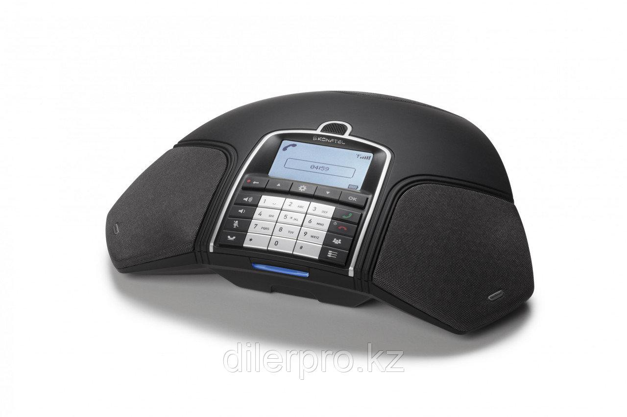 Konftel 300Wx-WOB - беспроводной DECT конференц-телефон (комплектация без DECT-базы)
