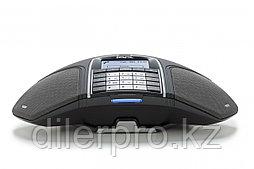 Konftel 300Mx - мобильный конференц-телефон, 3G/GSM, ЖКД, рус. меню, USB, слот для SD-карты, аккумулятор