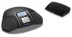 Konftel 300Wx-IP конференц-телефон