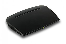 Konftel IP-DECT 10 - база IP-DECT для Konftel 300Wx