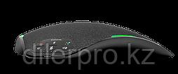 Konftel 70 — универсальный спикерфон для проведения мобильных конференц-вызовов (USB, Bluetooth)