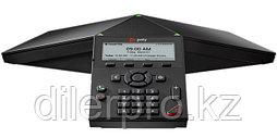 Poly Trio 8300 конференц-телефон для групповых аудиовызовов (SIP, WiFi, Bluetooth)