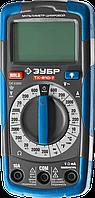 Мультиметры ТХ-810-Т цифровой серия «ЭКСПЕРТ»