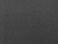 Листы шлифовальные водостойкие, х/б основа серия «СТАНДАРТ»