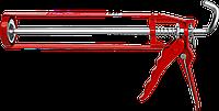 Пистолеты для герметика скелетные серия «МАСТЕР»
