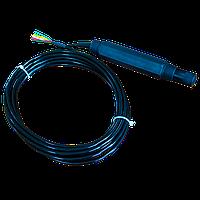 Create DOF-6121 Оптический датчик растворенного кислорода с выходом RS-485 DOF-6121
