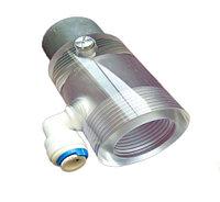 Create P34A устройство потока P34A