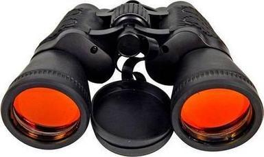 Бинокль COMET [50x50] с автофокусом и ночным видением