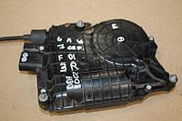 4154309800 Активатор замка задней правой двери для BMW 7 F01 F02 2008-2015 Б/У