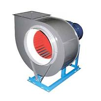 Радиальный вентилятор ВЦ 14-46-8