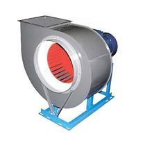 Радиальный вентилятор ВЦ 14-46-5