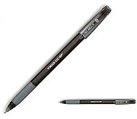 """Ручка шариковая UNIMAX """"TRIO DC GP"""" 1,0 мм, черная"""