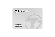 Transcend TS256GSSD230S Жесткий диск SSD 256GB, SSD230S, SATA III 6 Гбит/с