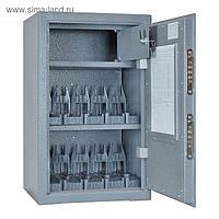 Сейф оружейный ОШ-10ПУ п