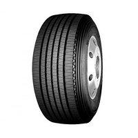 Грузовая шина Yokohama ZS106 385/65 R22.5 160K TL Рулевая
