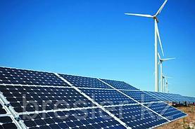 Как развивают «зелёную» энергетику в Карагандинской области