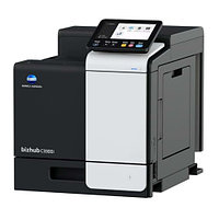 Konica Minolta bizhub С3300i принтер (AAJT021)